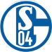 STORE.SCHALKE04.DE - Change to start page
