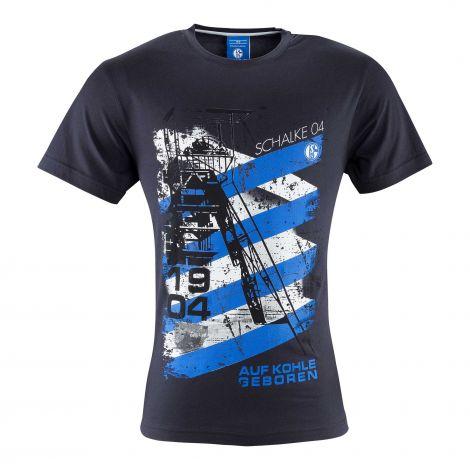 T-Shirt Kids Zeche
