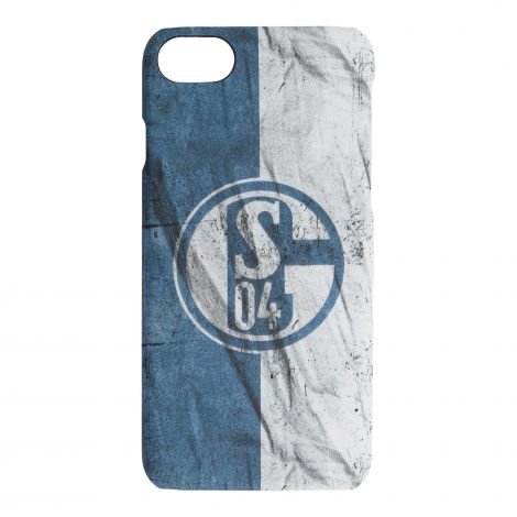Iphone 7 Backclip Flag