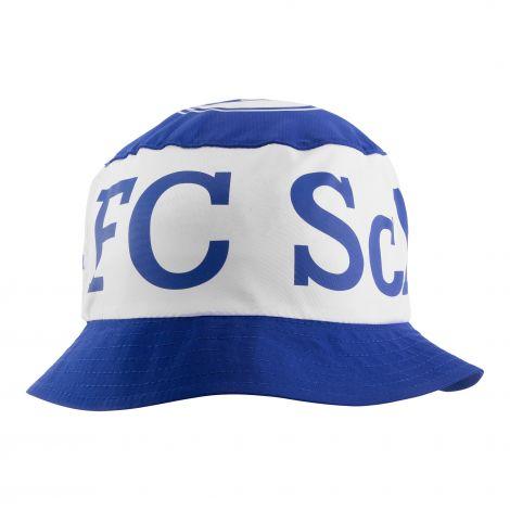 Fischerhut Schalke