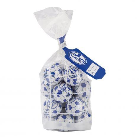 Schokobälle Beutel (2,81€/100g)