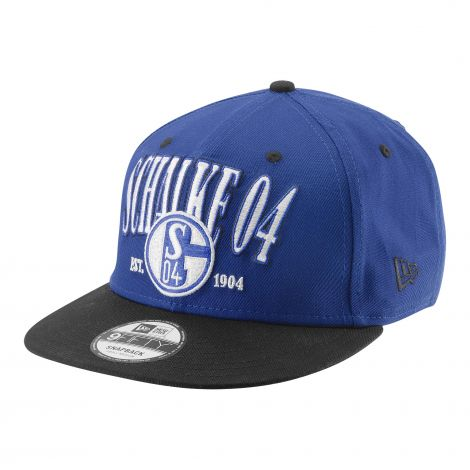 Cap est. 1904 NEW ERA 9Fifty Snapback