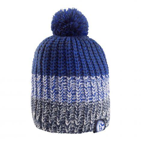 Mütze Strick