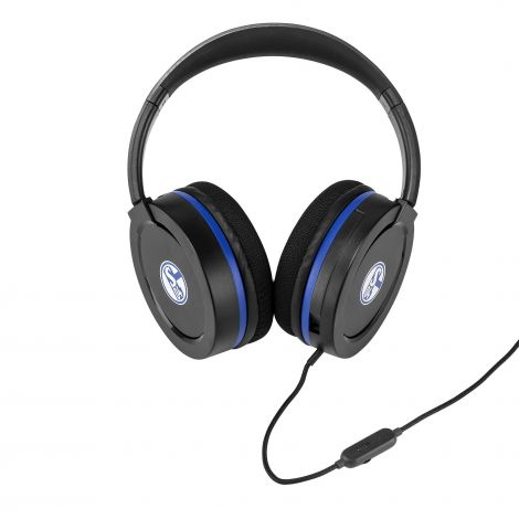 Universal Headset Pro Serie