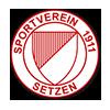SV Setzen 3-Tage-Camp