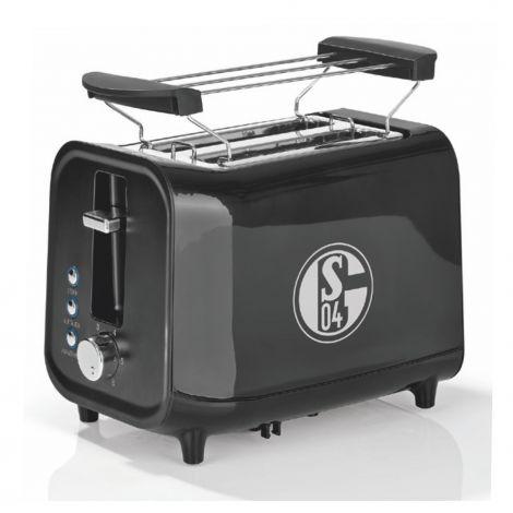 Toaster Sound