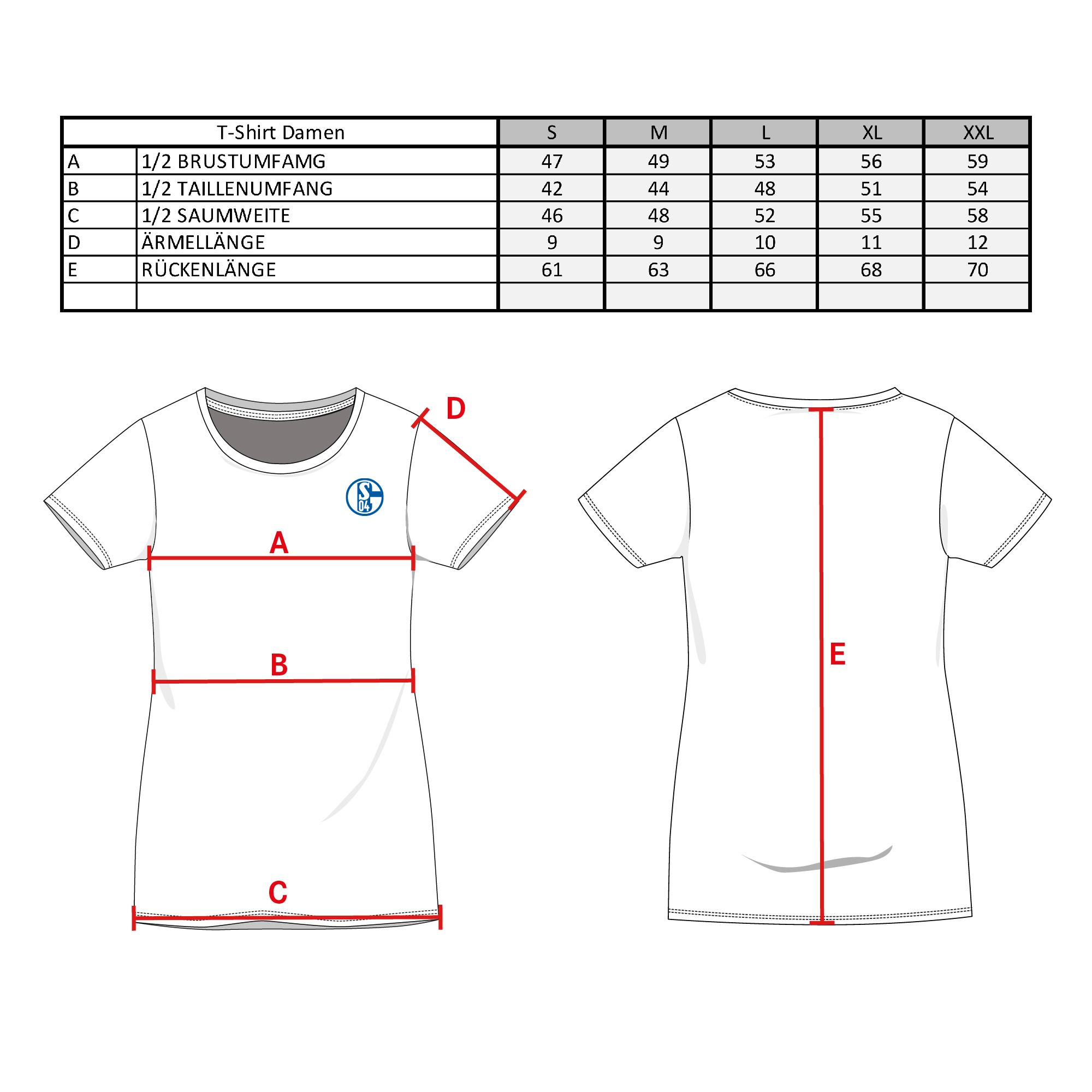 MC_Damen_T-Shirt_Zeichenflache-1