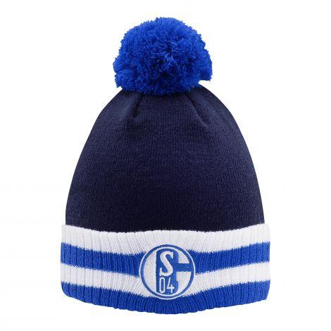 Mütze Bommel Signet