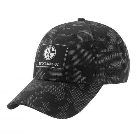 Cap 9Forty Snap Logo black