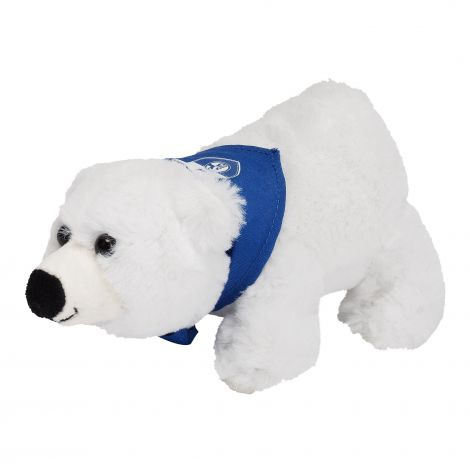 Eisbär GAZPROM 16cm