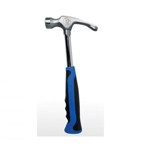 Feierabend Hammer