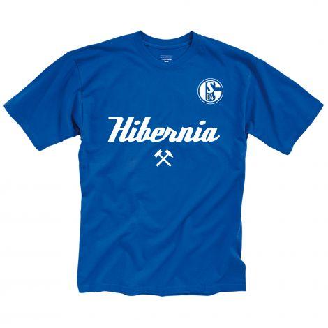 T-Shirt Zeche Hibernia