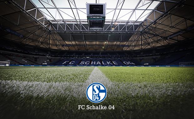 Zur Kategorie FC Schalke 04