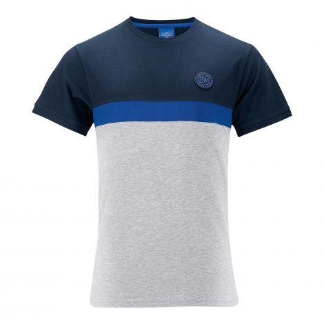 T-Shirt 1904 Block