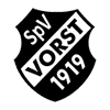 SV 1919 Vorst