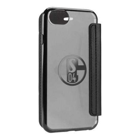Book Case kompatibel iPhone 7 / 8