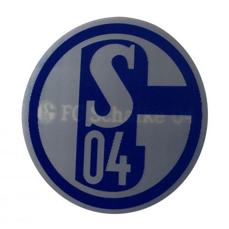 Autoaufkleber Logo Variante