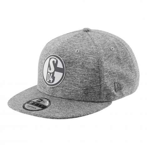Cap 9Fifty Snap grey