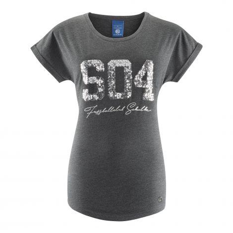 T-Shirt Damen S04