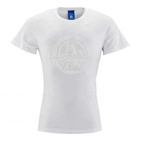T-Shirt Kumpel & Malocher