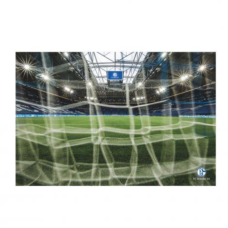 Maxi Poster Field 90x60 cm