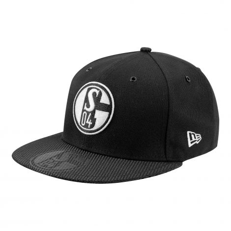 Cap 59Fifty black shadow