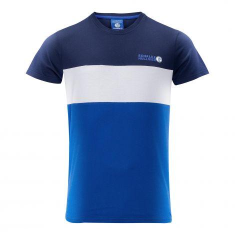 T-Shirt Cut & Sewn