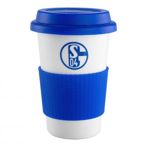 Kaffeebecher to go kompostierbar