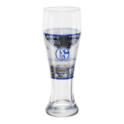 Weizenbierglas 2er-Set
