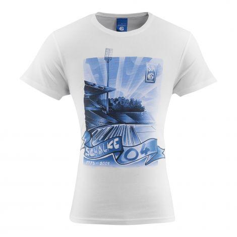 T-Shirt Parkstadion