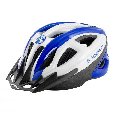 Bicycle Helmet Signet
