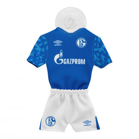 Mini-Kit Home Saison 19/20