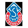 ATSV Mutschelbach 1904 e.V. 3-Tage-Camp