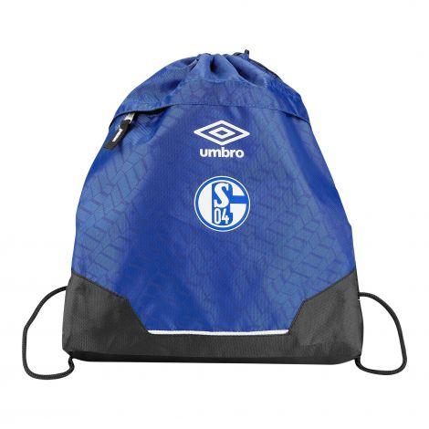 Sportbeutel Umbro blau