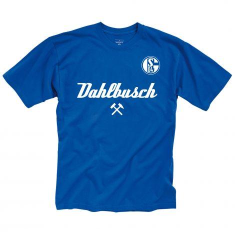 T-Shirt Zeche Dahlbusch