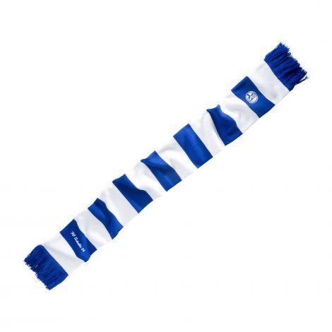 Blockstreifen Schal