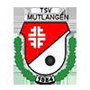 TSV Mutlangen 1884 e.V. 3-Tage-Camp