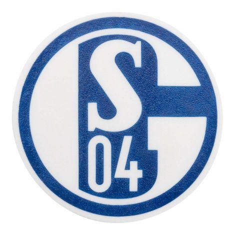 Radiergummi Logo