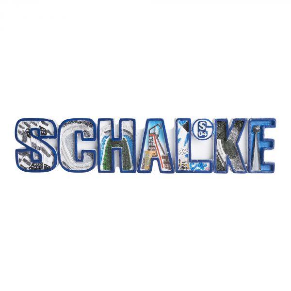 Magnete Schalke