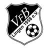 VfB Lingen 3-Tage-Camp