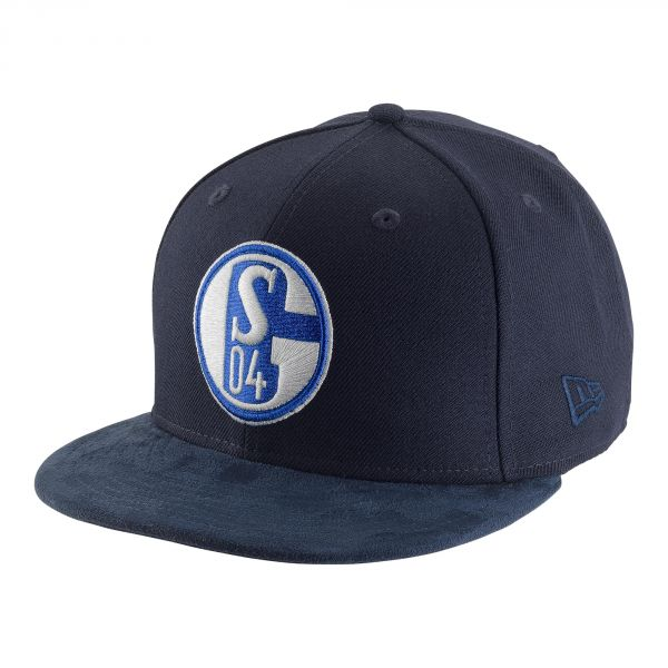 Cap 9fifty Navy