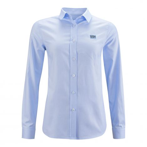 Bluse Damen Business