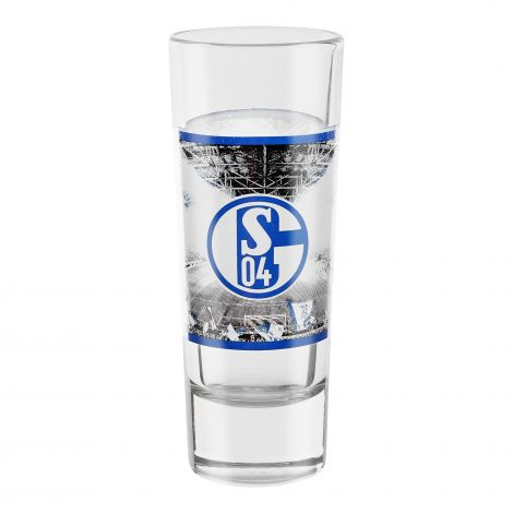 Schnapsglas 2er-Set