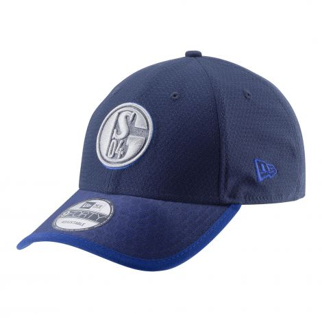 Cap 9Forty tech navy