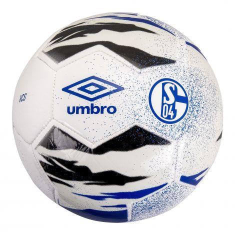 Ball Umbro