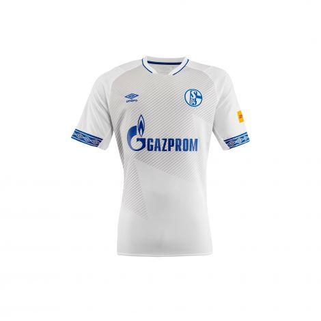 Sondertrikot Kids Schalke & FCN