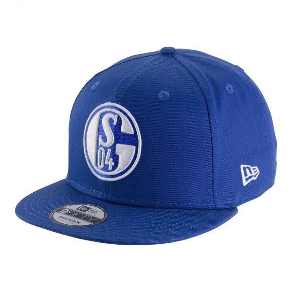 Cap 9Fifty Blue