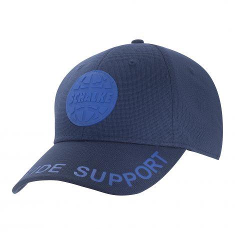 Cap Worldwide Support Navy