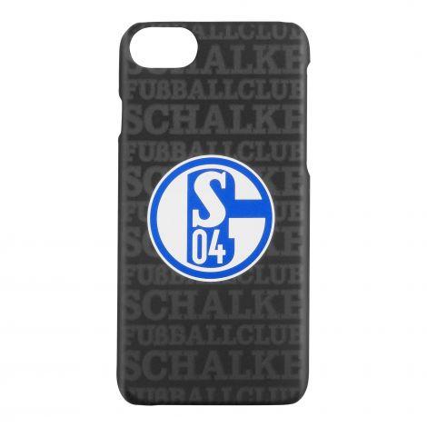 Schalke Case Club iPhone 6/8