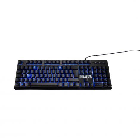 PC Gaming Tastatur Pro Serie